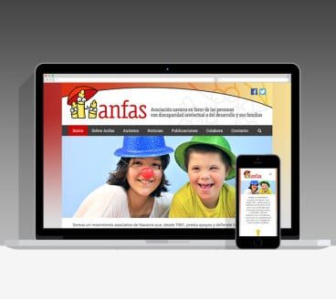 web-anfas-navarra