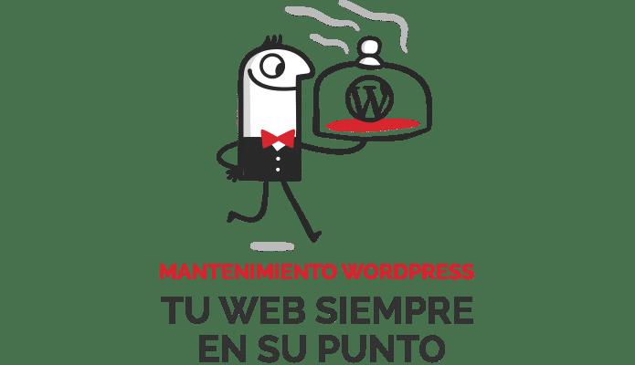 Diseño gráfico Pamplona - Diseño web Pamplona
